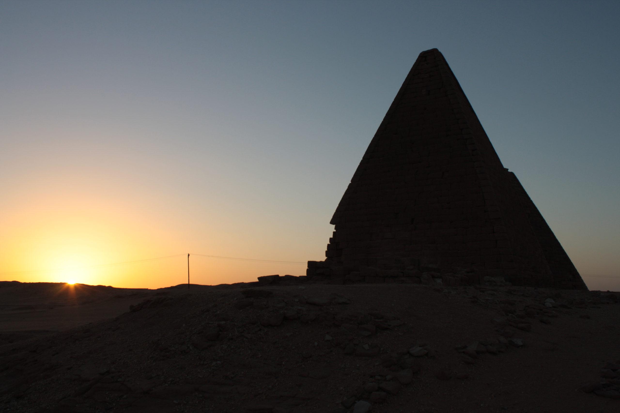 IMG_8335 | NEA Archeologia Soc. Coop.