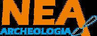 NEA Archeologia Soc. Coop. Logo